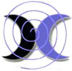 PITTURA PURA Logo
